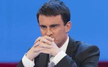 La France doit faire 4 milliards d'euros d'économies en plus en 2015