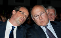 La France s'est engagée par écrit à réduire son déficit de 0,5%