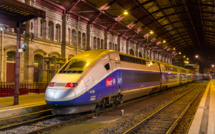 La SNCF devrait supprimer 9 000 emplois en 5 ans