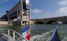 Un redressement fiscal de 1,4 milliard d'euros pour SFR ?