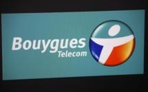 Numericable-SFR voudrait s'offrir Bouygues Telecom