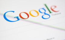 Google se lance dans la téléphonie mobile... en tant qu'opérateur