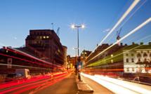 Les futurs transports urbains seront verts ou ne seront pas