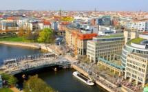 L'Allemagne plafonne les loyers