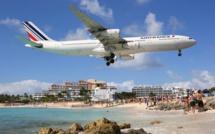 Air Caraïbes n'achètera pas Corsair