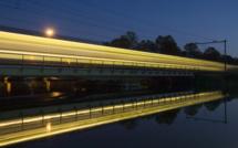 Le train, précurseur mésestimé de la mobilité électrique