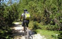 Vélos électriques : mobilité, praticité, santé!