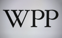 WPP signe une année 2014 avec un bénéfice record de 2 milliards d'euros