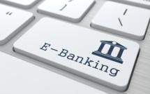Selon les banquiers Apple et Amazon seront des banques en 2020