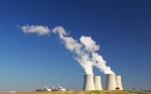 Pas de fusion entre EDF et Areva