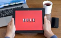 Le studio Dreamworks cherche la stabilité en créant des séries pour Netflix