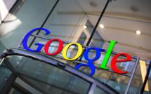 Google ouvre son premier magasin physique à Londres