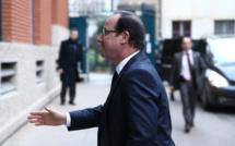 François Hollande mise sur la France qui gagne
