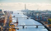 Irlande : le Tigre celtique de retour