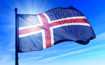L'Islande met un terme à sa candidature pour l'UE