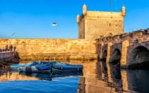 Tourisme : les Français comptent partir en vacances