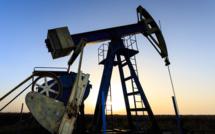 Les États-Unis produisent toujours plus de pétrole
