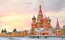L'économie russe va souffrir fortement de la chute du pétrole