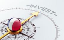 Investissements étrangers : 2014, un grand cru