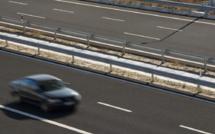 Les radars moissonnent les automobilistes