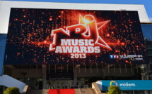 NRJ Group : résultats annuels plombés par la télévision