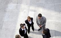 La GTEC, une réponse aux restructurations des entreprises localisées