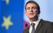 Le bras de fer entre la France et l'UE se poursuit