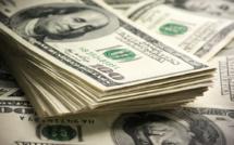 Économie américaine : les taux d'intérêt vont-ils repartir à la hausse ?