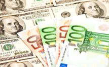 L'euro permet d'exporter plus
