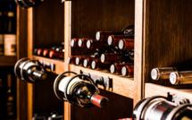 Vins de Bordeaux : petit cru pour l'année 2014