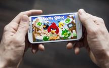 Rovio (Angry Birds), après de faibles résultats, mise sur l'animation