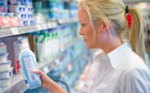 Pouvoir d'achat : en hausse en 2014