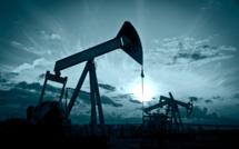 Pour relancer le prix du pétrole les pays non-Opep doivent agir