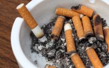 Le coût du tabagisme fait doubler le prix du paquet