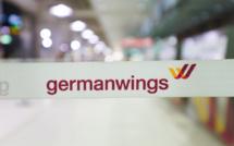 Germanwings : combien pour les proches des victimes ?