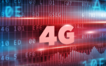 La 4G chinoise sera déployée par Alcatel Lucent