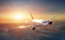 Crash A320 : une facture de 279 millions d'euros ?