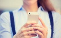 Fréquences mobiles : nouvelle foire d'empoigne à venir
