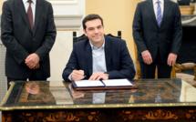 La Grèce pourra-t-elle rembourser le FMI ?