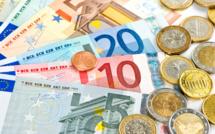 La France emprunte à un taux historiquement bas