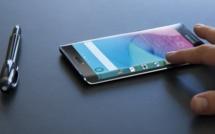 Samsung retrouve le chemin des performances