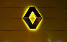 Renault : l'Etat monte à 19% du capital