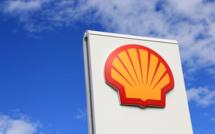 Shell rachète BG Group pour 64 milliards d'euros