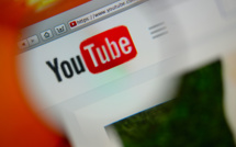 ​Youtube : l'abonnement payant prend forme