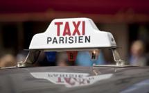 UberPop : les taxis posent un ultimatum