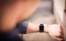 Apple Watch : vers un nouveau succès pour Apple