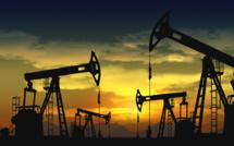 Première baisse de la production de pétrole de schiste en 4 ans