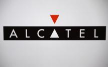 Nokia pourrait se payer Alcatel-Lucent