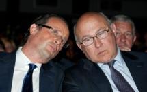 Le plan de rigueur de 4 milliards d'euros détaillé