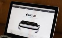 Apple Watch : il n'y en aura pas pour tout le monde